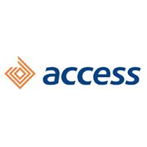 Access Diamond Valentine Campaign