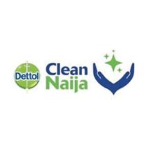 Dettol Clean Naija