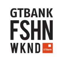 GTB Fashion Week