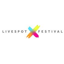 Livespot X Festival